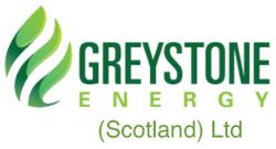 Greystone Energy Ltd